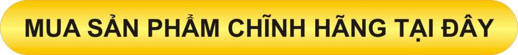 MUA SẢN PHAM CHINH HANG