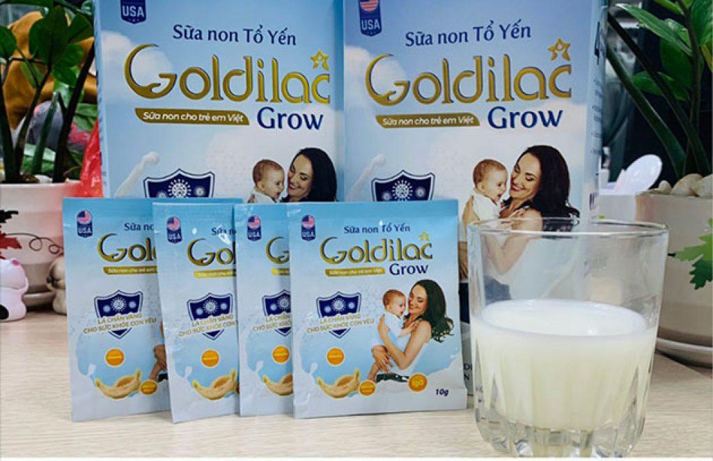 anh-sua-non-to-yen-goldilac-grow-tai-shop