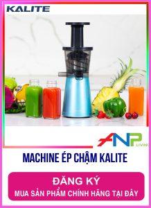 may ep cham kalite