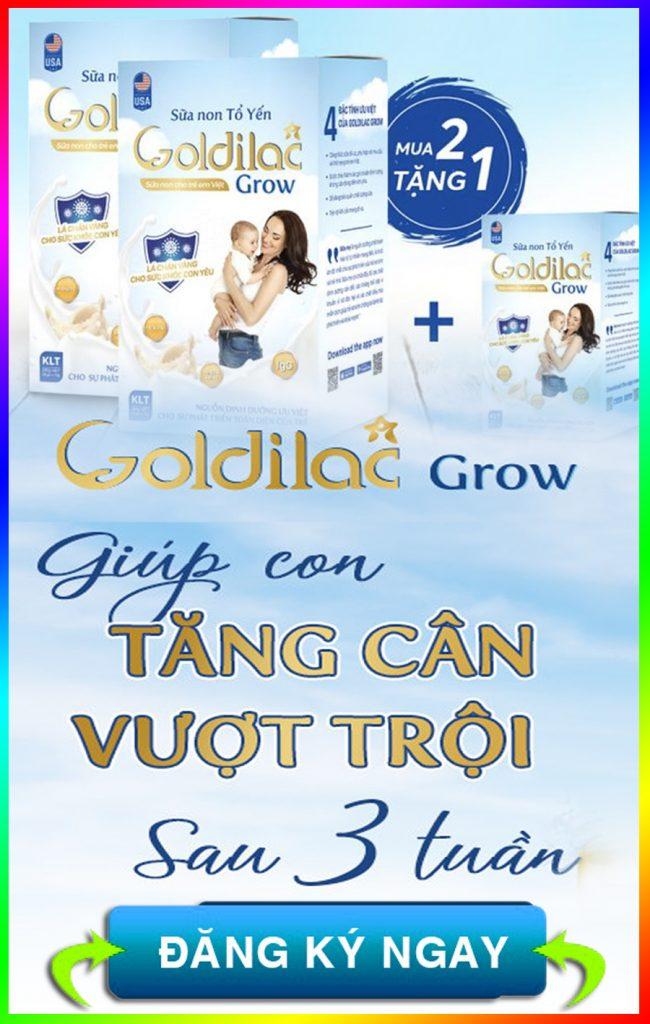 sua-non-goldilac-phat-trien-taon-dien-cho-tre copy
